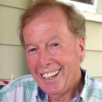 John Gary Tooley