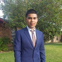 Fabian Morales