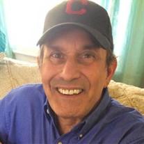 Charles J. Savoca Jr