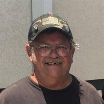 Kenneth A. Ball