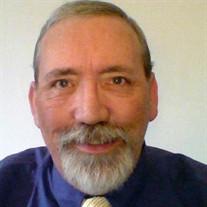 Paul A. Harthan