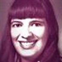 Sheryl Lynn GORDON