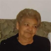 Mary Helen B. Gomez