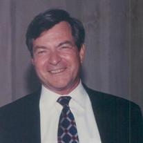 Francis N. (Frank) Ford