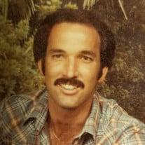 Dennis M. Cress
