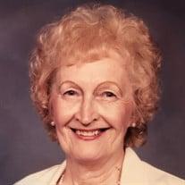 Ruth E. Rabico