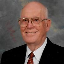 Sidney R. Bearden