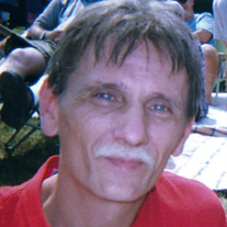 David A. Czubaj