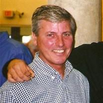 John J. Carney