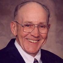 Leo W. Smith