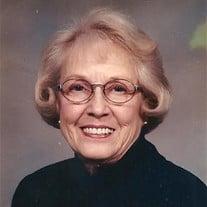 Jean Rita Anderson