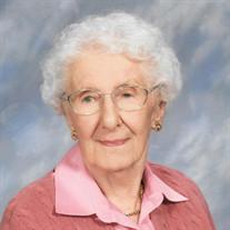 Lois M. O'Brien