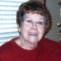 Corina Wolfe
