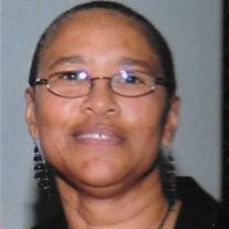 Rita A. Neale