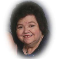 Dorothy A. Bassi