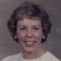 Sally Freudenthal