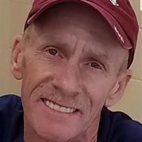 James Harold Griffin Jr.