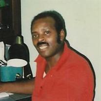 Hampton Campbell Jr.