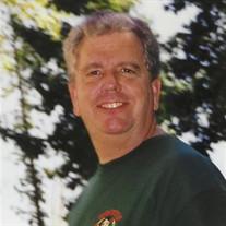 James Eugene Smith