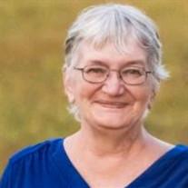 Judy  Ann  Jett