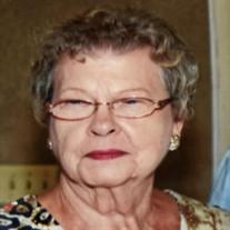 Mrs. Deanna R. Lauser