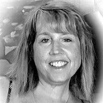 Shelly  Lynn Trial