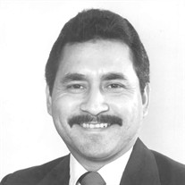 Juan  C.  Bustos