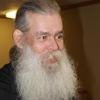 Todd A. Zautke