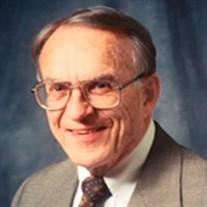 Mr. David Rolland Conkey