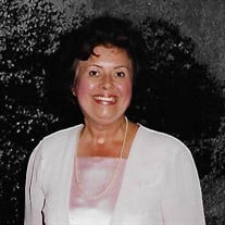 Aliette Soleilhavoup Cohen