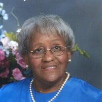 Mollye A. Elery