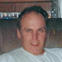 Dennis E. Sander