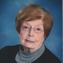 Jeanne Marie Springman