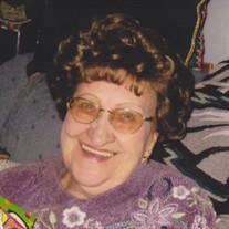 Anna M. Herman
