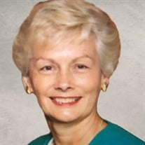 Ellen Lucille White