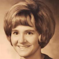 Janice Dianne Allen