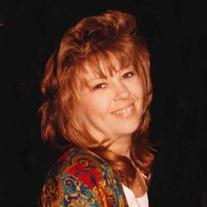Charlotte Ann Connor