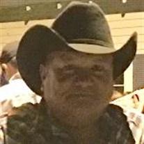 Andres Torres Sanchez