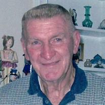 Charles  Emerson Terrell