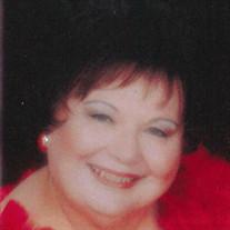 Carrol Ann (Romano) Licitra