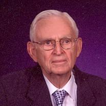 Robert H. Stocker