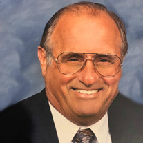 Dr. Stephen G. Churma