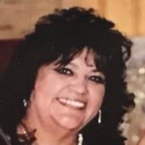 Ms. Candice Acosta