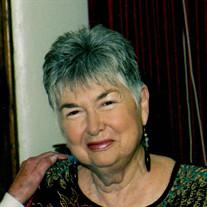 G. Geraldine  Champlin
