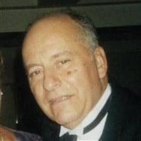 Celestino N. Yanni