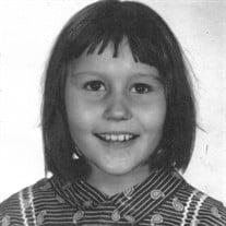 Gwendolyn Diane Reed