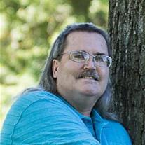 John W. Geller