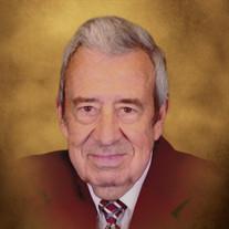 Mr. Joel T. Goddard