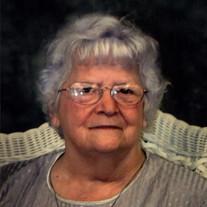 Norma Jean Winters