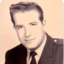 Gregory  Wayne  Gibson Sr.